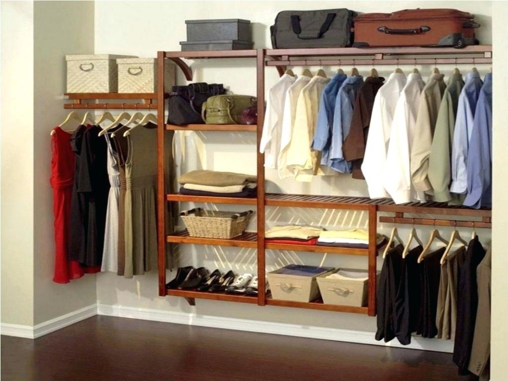 mumscloset page 3 just another wordpress site 14836 | bedroom clothing storage ideas clothing storage ideas for small bedrooms best of clothes storage ideas to manage your closet and bedroom small bedroom closet storage ideas